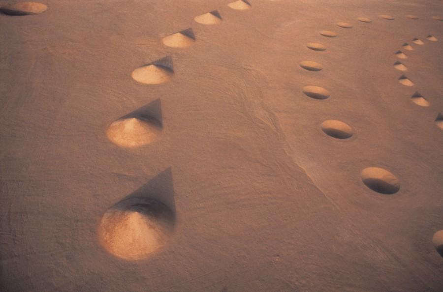 desierto alternopolis (6)