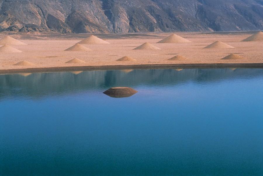 desierto alternopolis (7)