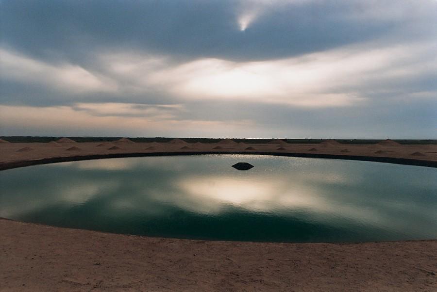 desierto alternopolis (9)