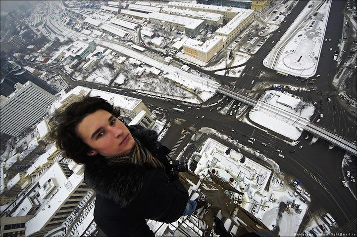 kirilloreshkin alternopolis (12)