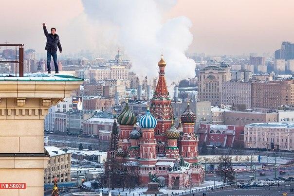 alternopolis kirilloreshkin (3)