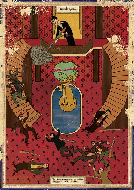 ottoman-Scarface-alternopolis4