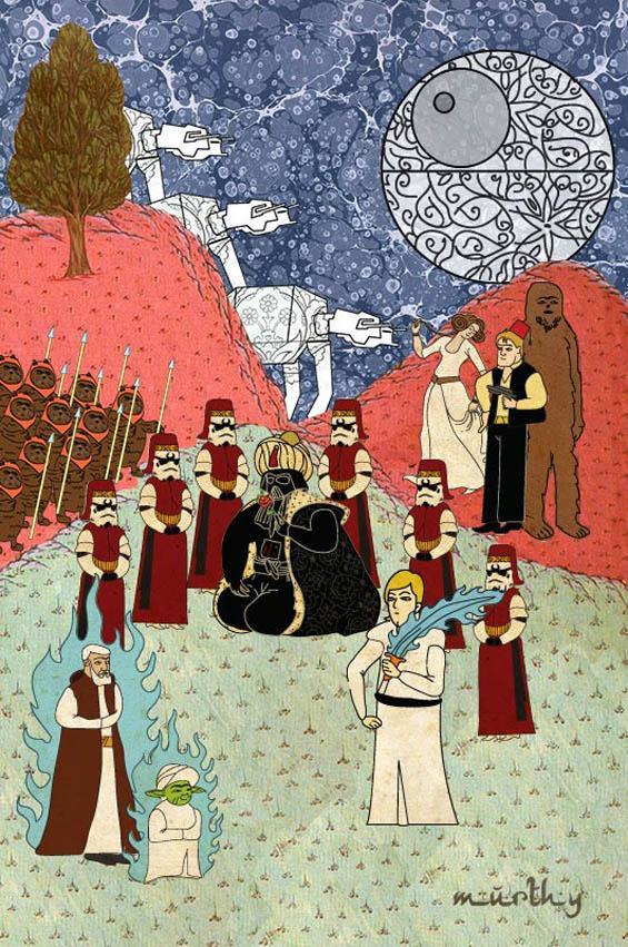 ottoman-Star-Wars-alternopolis