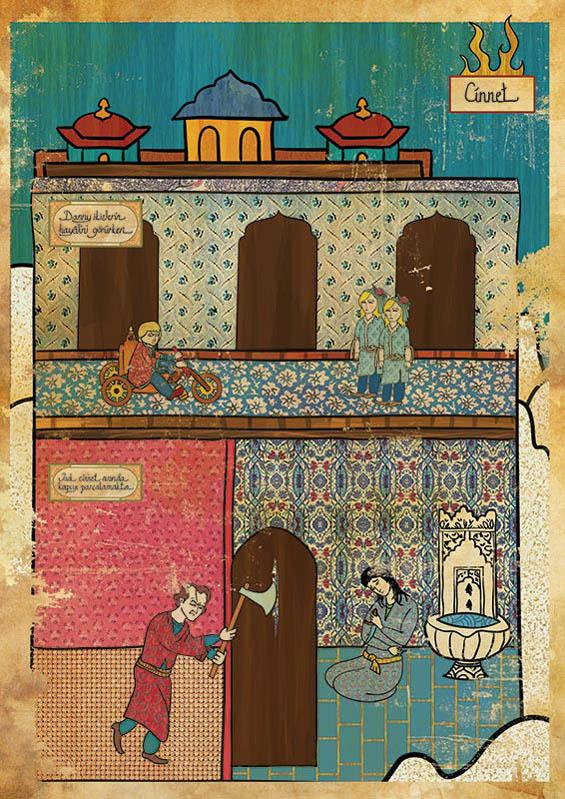 ottoman-The--alternopolis1
