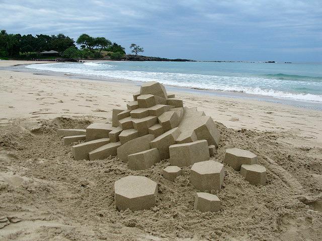 sand-6