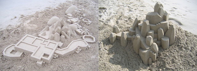 sand-8