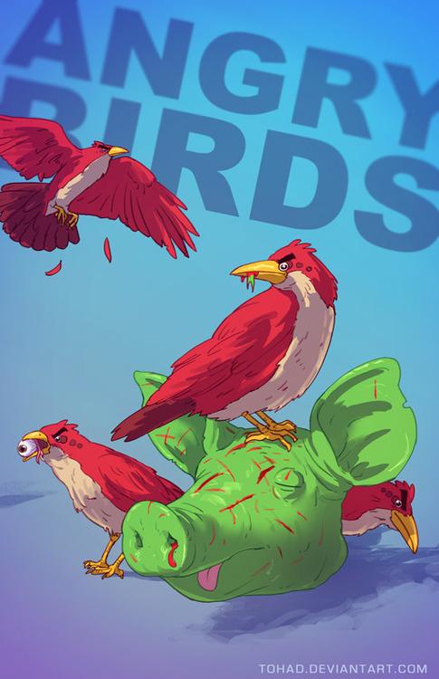tumblr-angry-birds-alternopolis1