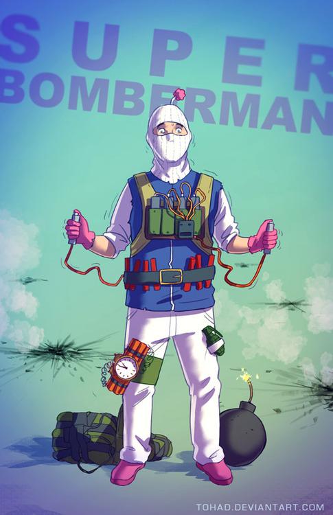 tumblr-bomber-man-alternopolis4