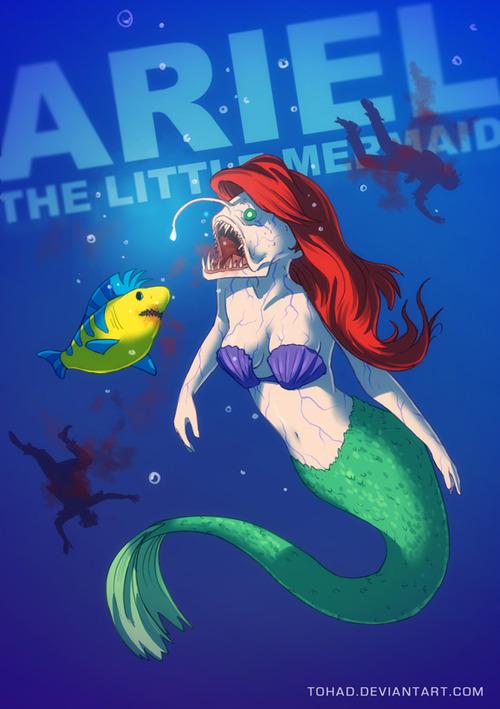 tumblr-mermaid-alternopolis5