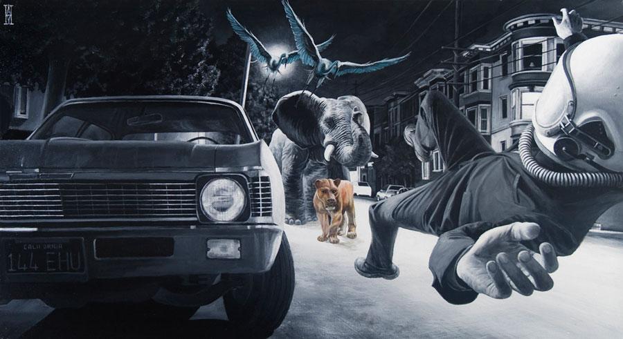 Alec-Huxley-alternopolis_02