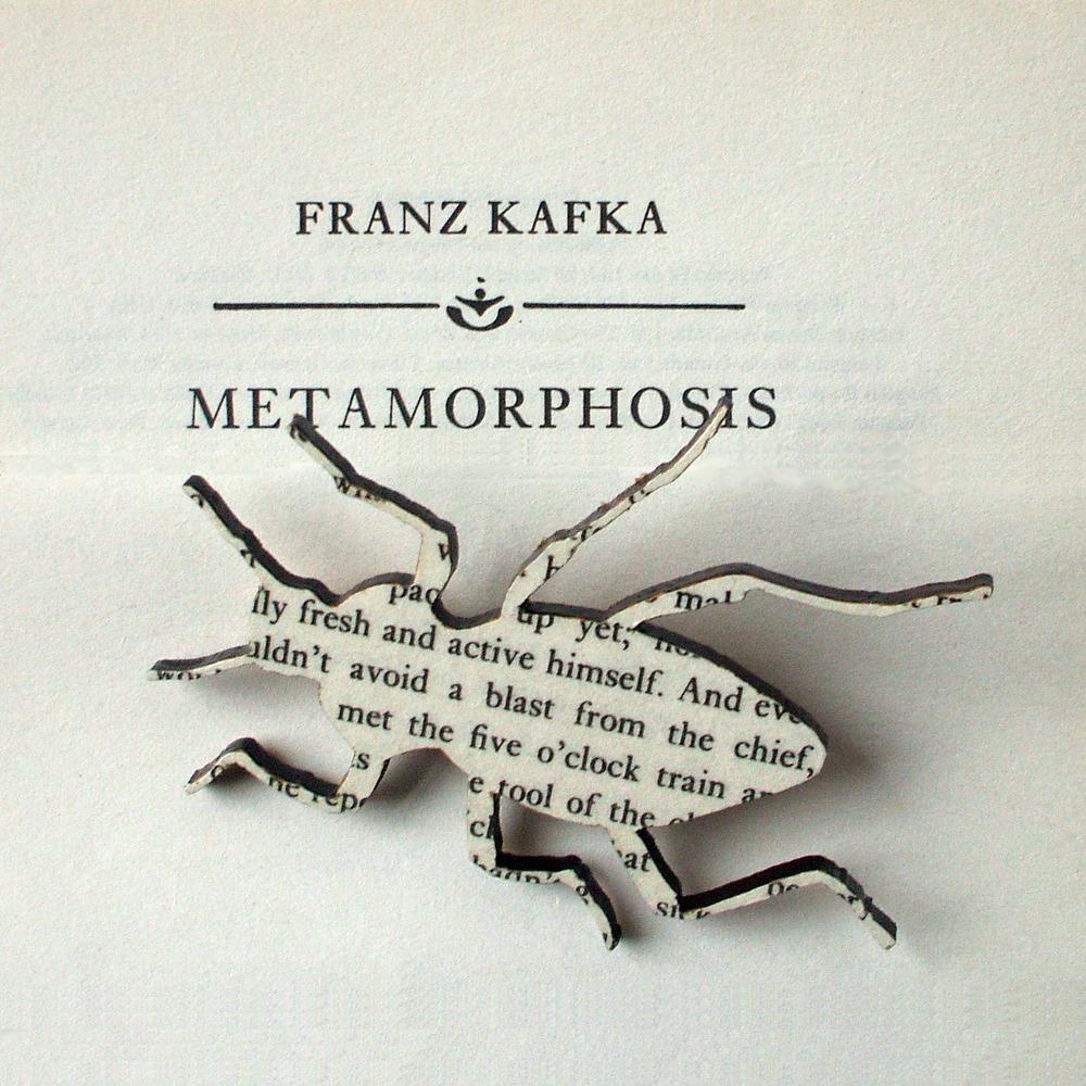 Alternopolis - HouseOfIsmay (3)