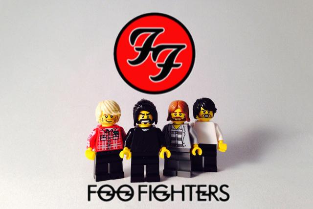Alternopolis - Lego Rock (1)