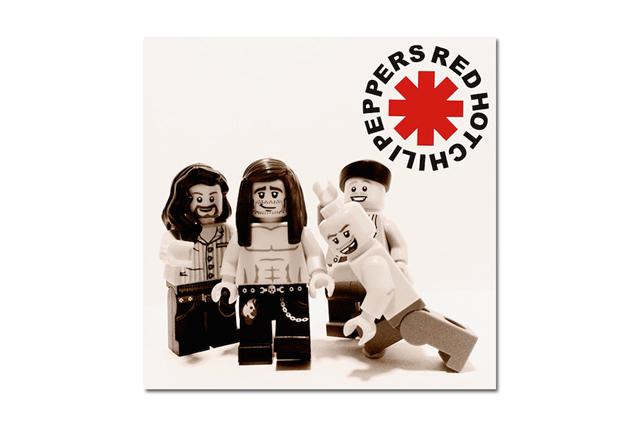 Alternopolis - Lego Rock (11)