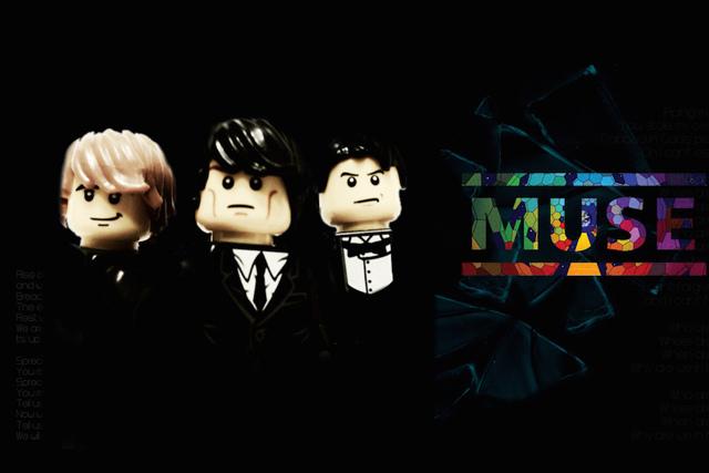 Alternopolis - Lego Rock (6)
