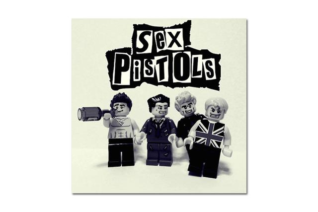 Alternopolis - Lego Rock (7)