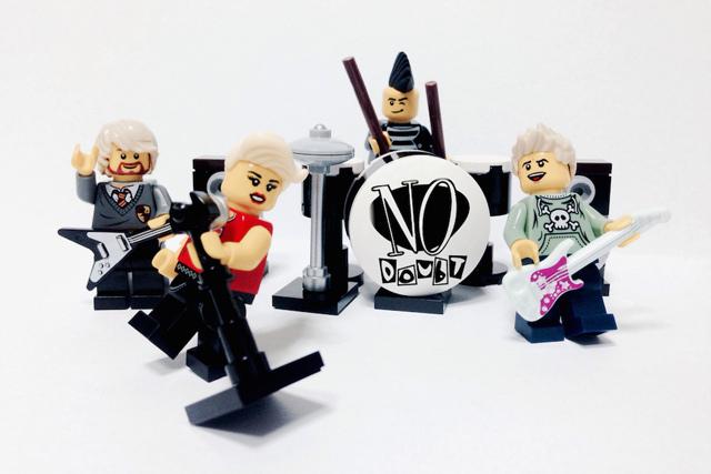 Alternopolis - Lego Rock (8)