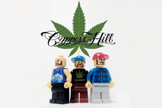 Alternopolis - Lego Rock (9)
