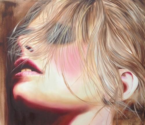 Anna Borowy-alternopolis4