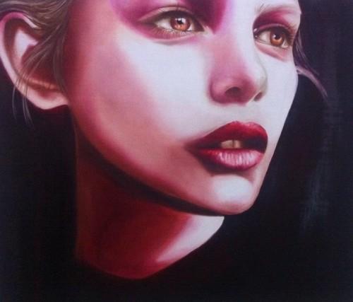 Anna Borowy-alternopolis5