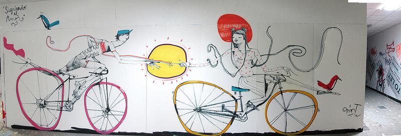 Bicicletas  (5)