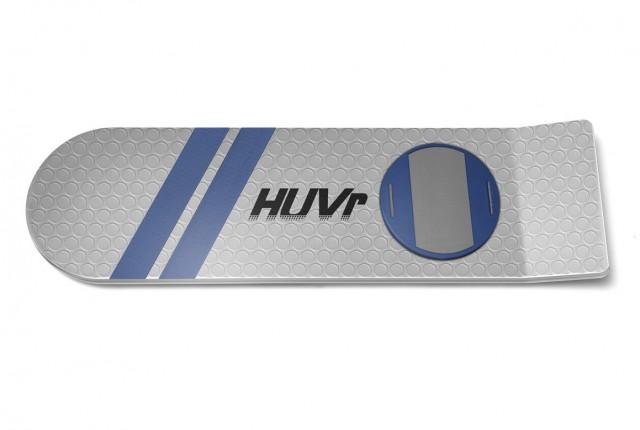 HUVR-alternopolis (10)