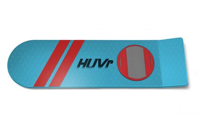 HUVR-alternopolis (6)