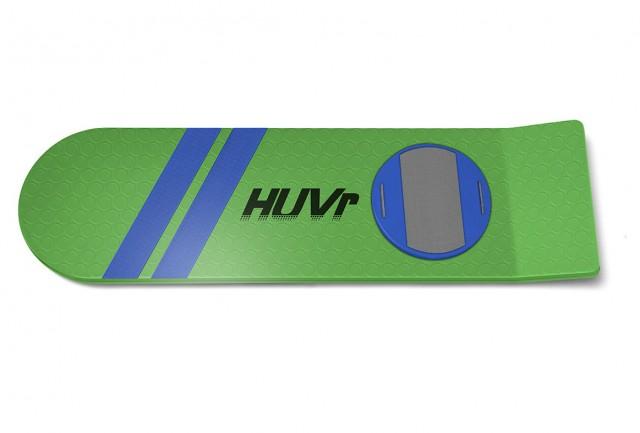HUVR-alternopolis (8)