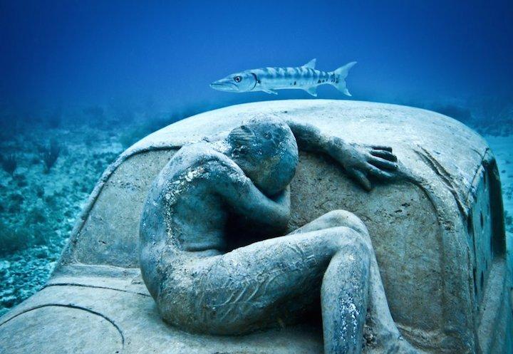 Jason-deCaires-Taylor_underwater- alternopolis (12)