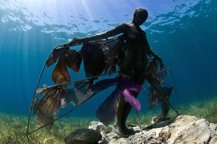 Jason-deCaires-Taylor_underwater- alternopolis (13)