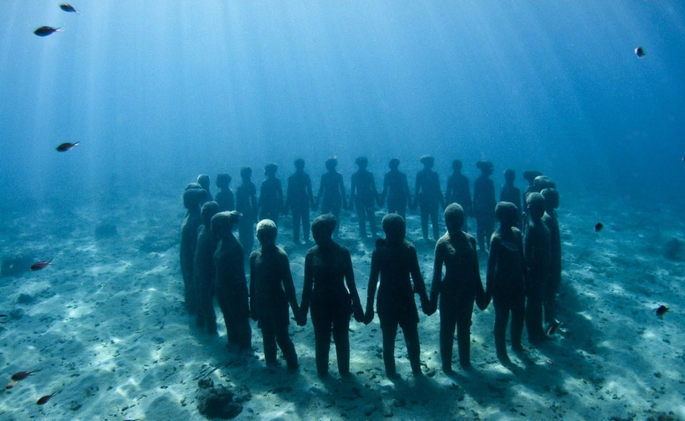 Jason-deCaires-Taylor_underwater- alternopolis (7)