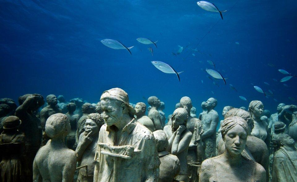Jason-deCaires-Taylor_underwater- alternopolis (8)