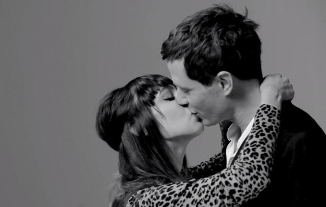 alternopolis Kiss (2)
