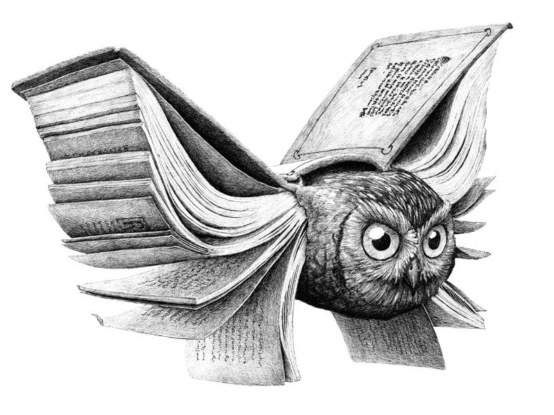 alternopolis-owl