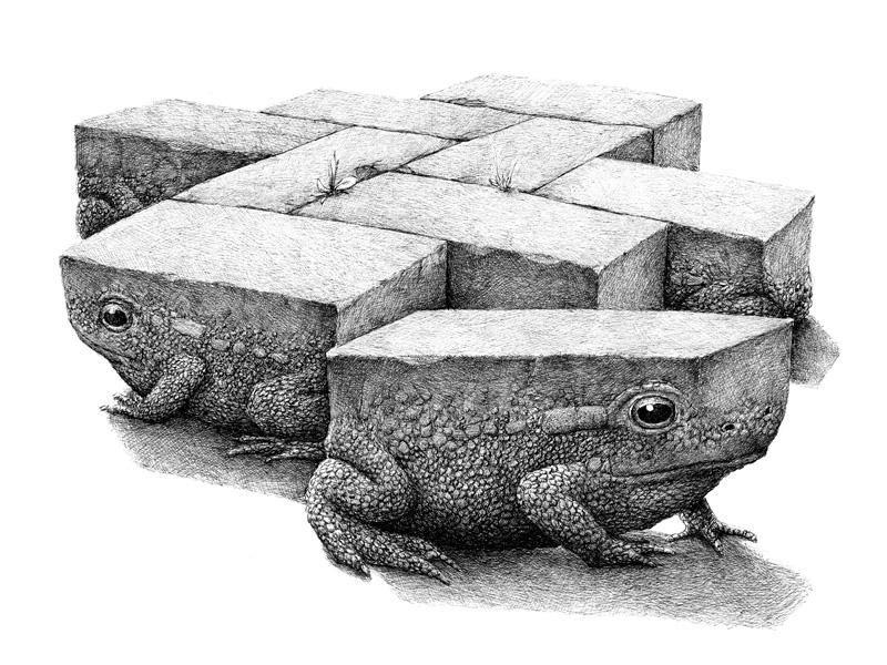 alternopolis-tegelpadden