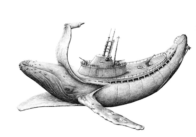 alternopolis-whale