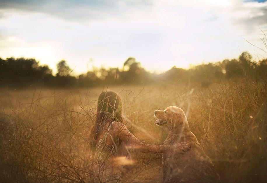 dog-photography-chuppy-golden-retriever-jessica-alternopolis-trinh-17