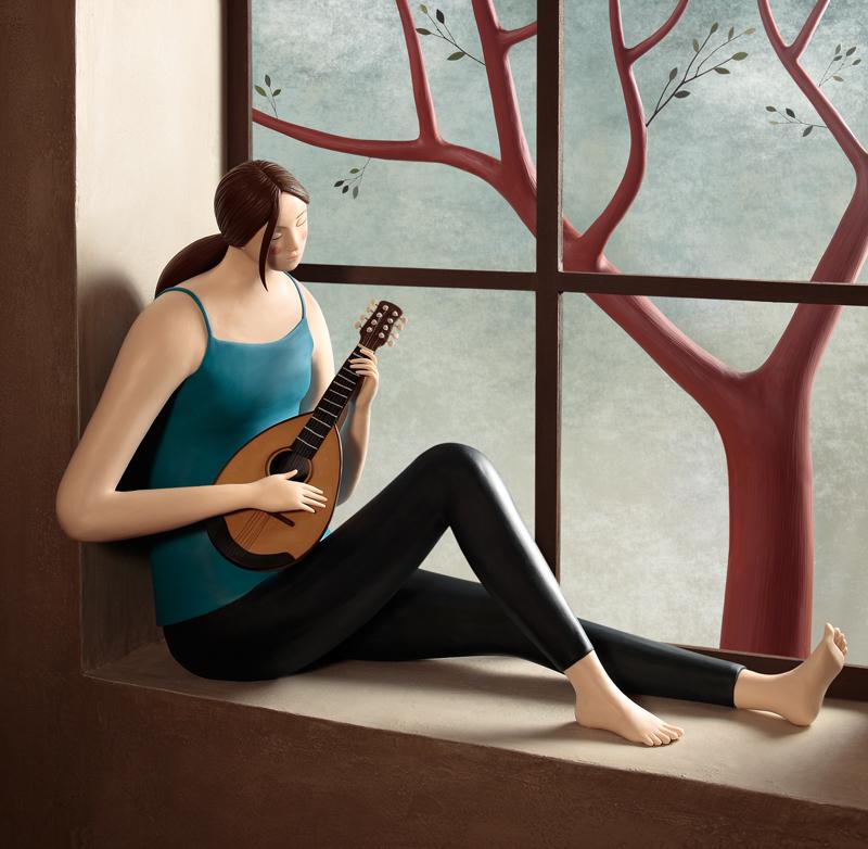 mandoline-alternopolis
