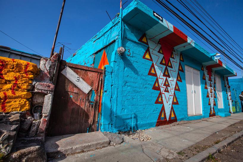 04b_BoaMistura_LasAmericas