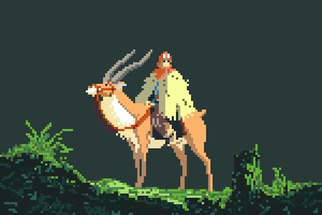 8-bit-Ghibli1 alternopolis (1)