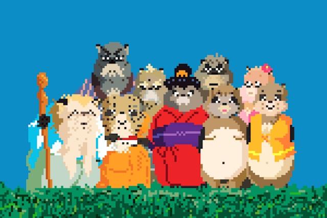 8-bit-Ghibli1 alternopolis (2)