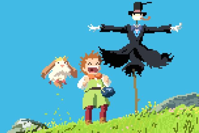 8-bit-Ghibli1 alternopolis (3)