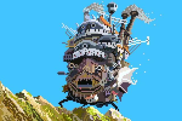 8-bit-Ghibli1 alternopolis (4)