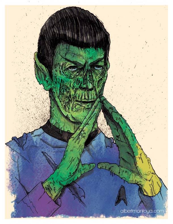 Albert-Montoya-zombies-11