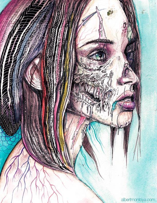 Albert-Montoya-zombies-9