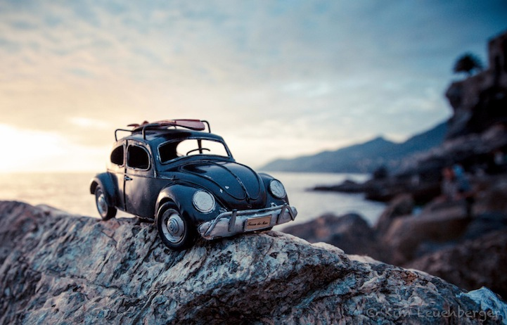 KimLeuenbergerTravelingCarsAdventures alternopolis (4)