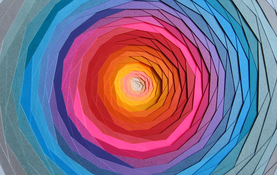 Spirale-06
