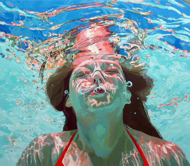 Water-Paintings-by-Samantha-French-12