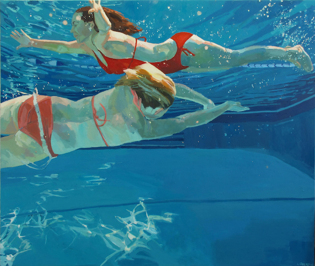 Water-Paintings-by-Samantha-French-18