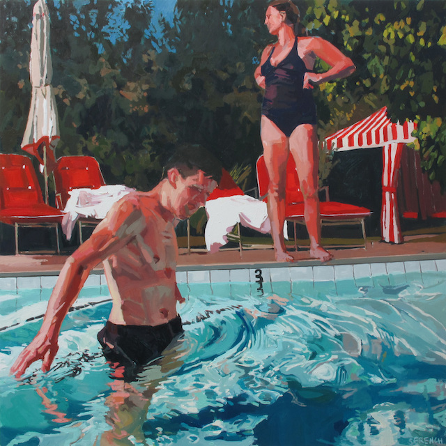 Water-Paintings-by-Samantha-French-20