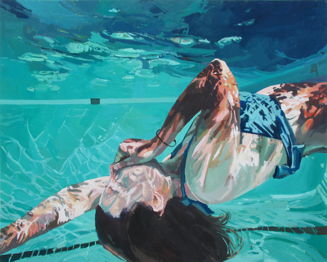 Water-Paintings-by-Samantha-French-21